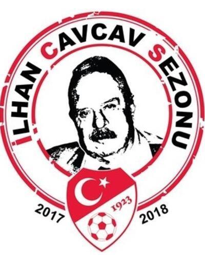 İşte Süper Lig'de 11. hafta puan durumu