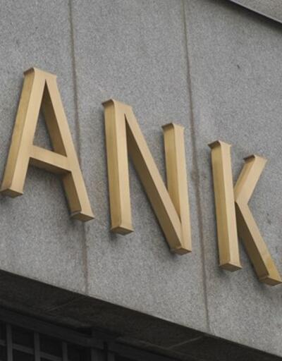 Türk bankaları Avrupa 13.'sü