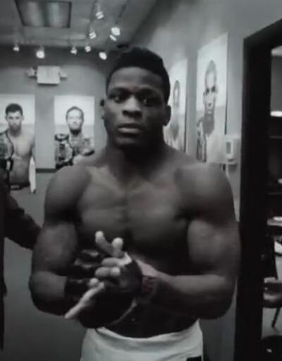 UFC 214 dövüşleri saat kaçta hangi kanalda?