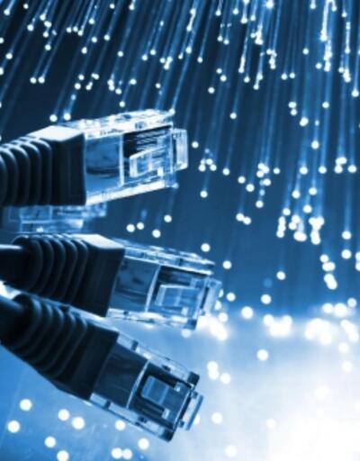 CHP'den 'internet' raporu