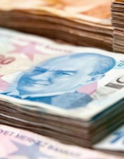 Bankacılık sektörünün 8 aylık karı açıklandı