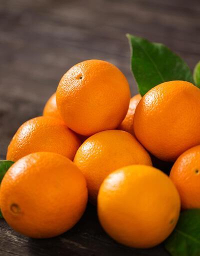 Meyvesi 50 kuruş, kabuğu 4 lira
