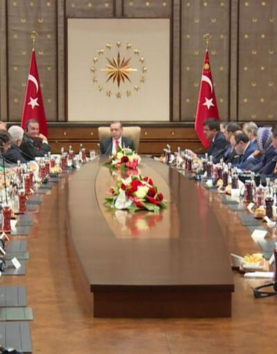 Vize krizi gölgesinde ziyaret: ABD ticari heyeti Ankara'da