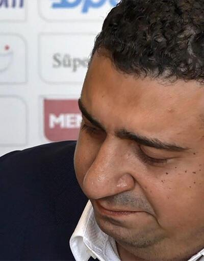 Antalyaspor'da seçimli genel kurul kararı alındı