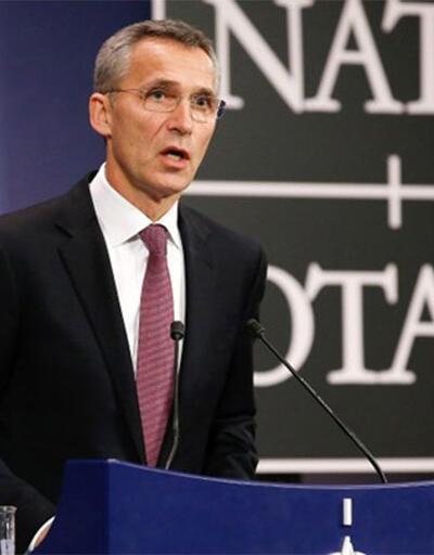 NATO soğuk savaş istemiyor