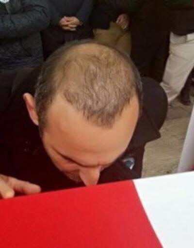 En büyük rakibi Yunan halterci Valerios Leonidis, Naim Süleymanoğlu'nun cenazesinde