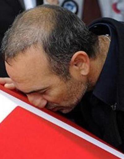 Valerios Leonidis'e soruşturma açıldı iddiası