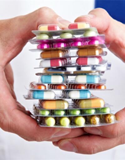 Dünya Sağlık Örgütü'nden korkunç rapor: İlaçların yüzde 11'i sahte