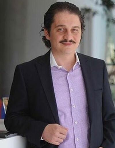 Ömer Faruk Kavurmacı'dan Kadir Topbaş açıklaması
