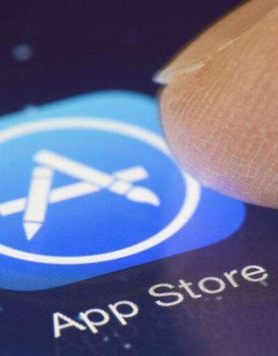 Apple, App Store için ön sipariş dönemini başlatıyor