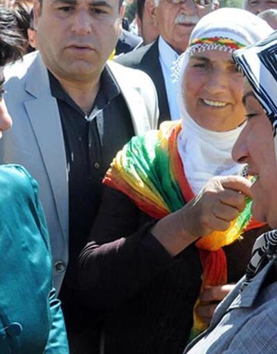 Mahkeme, Leyla Zana'nın beraat gerekçesini açıkladı