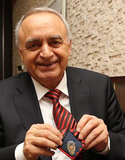 Sabri Uzun'dan AK Parti'ye tepki: 'Sizin yaptığınızı FETÖ bile yapmadı'
