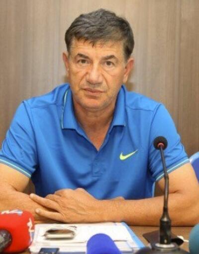 Balıkesir'de transfer yasağı ve puan silme cezası endişesi