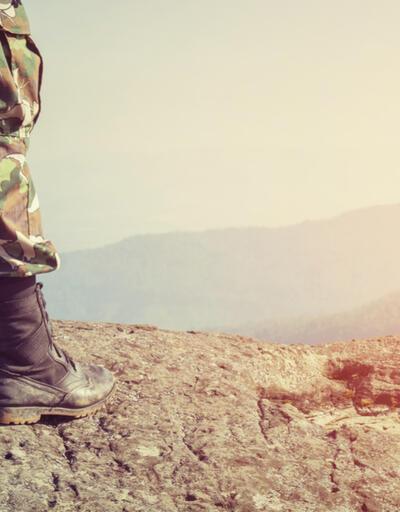 Askerlikte yeni dönem: İşte tüm değişiklikler