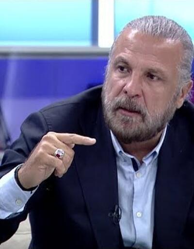 """""""Afrin harekâtını takip edebileceğiniz 7 isim"""""""