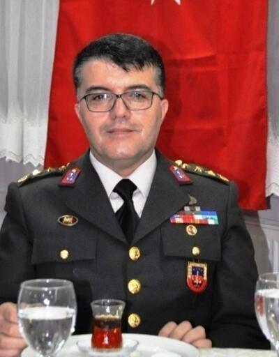 Eski jandarma komutanına 15 yıl hapis