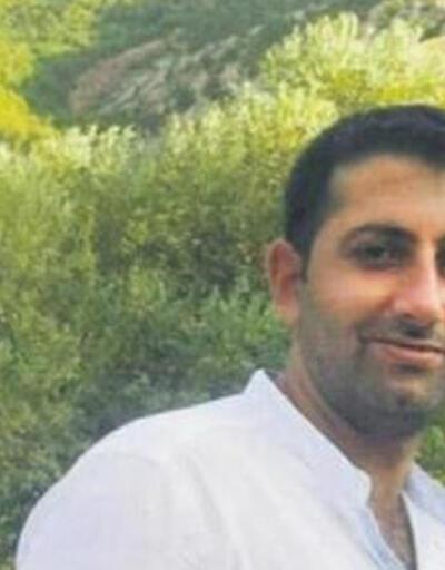 Rezidanstaki kemerli cinayei itiraf etti