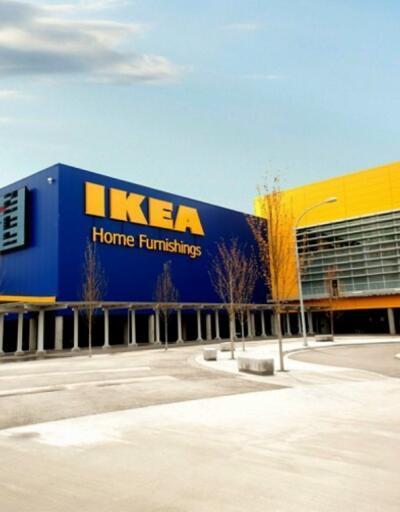 IKEA 7 bin 500 personelini işten çıkaracak