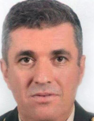 Tanık uzman çavuş, Albay Sait Ertürk'ün şehit edildiği o anları anlattı