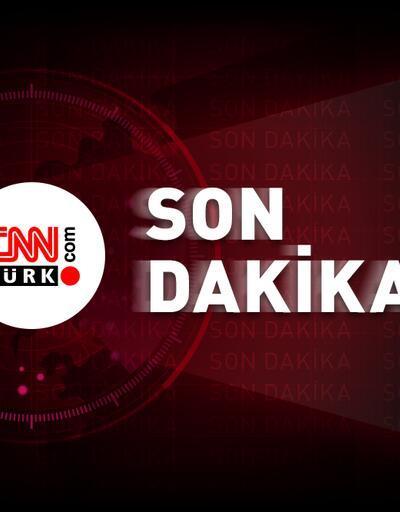 Son dakika... Kadıköy'de yangın
