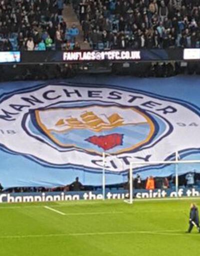 Manchester City, Porto, PSV Türkiye'ye geliyor