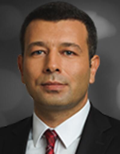 Kenan Şener
