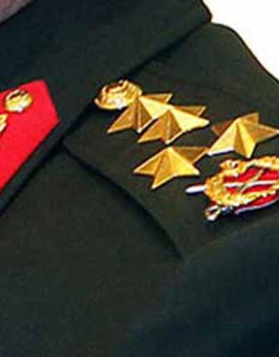 FETÖ sanığı albay 'korgeneralliğim garanti' demiş
