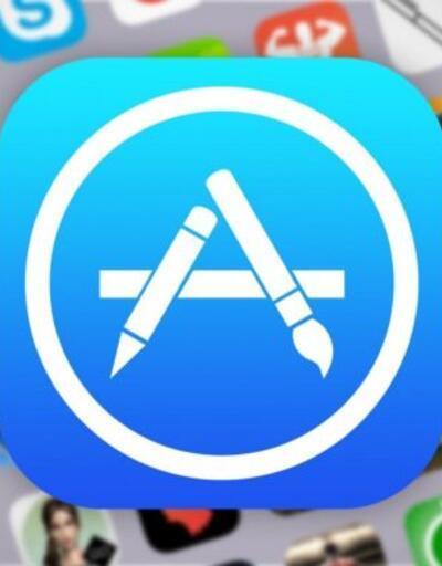 Apple, gizli fotoğraflara dur dedi!