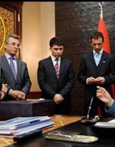 Erdoğan'ın eski metin yazarından milletvekili aday adaylarına 16 hayati öneri