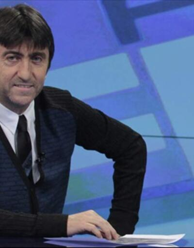 """""""Transferi Comolli'ye bırakırsa vay haline"""""""