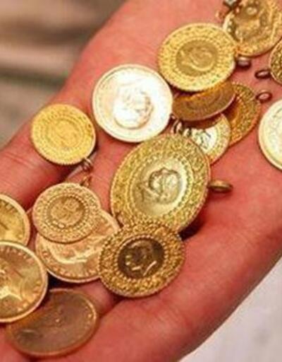 Dolardaki düşüş altın fiyatlarını nasıl etkiledi? İşte altın piyasasında son fiyatlar