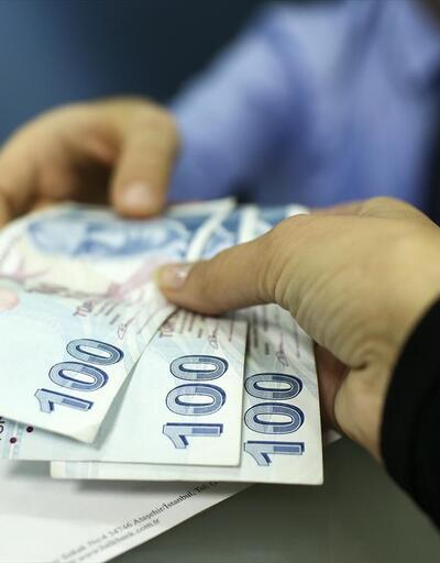 Ekonomide düzenlemeler içeren torba teklif yasalaştı
