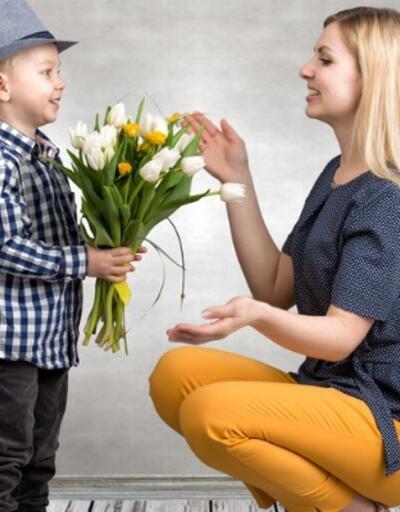 Anneler Günü ne zaman, 2019 yılında hangi güne denk geliyor?