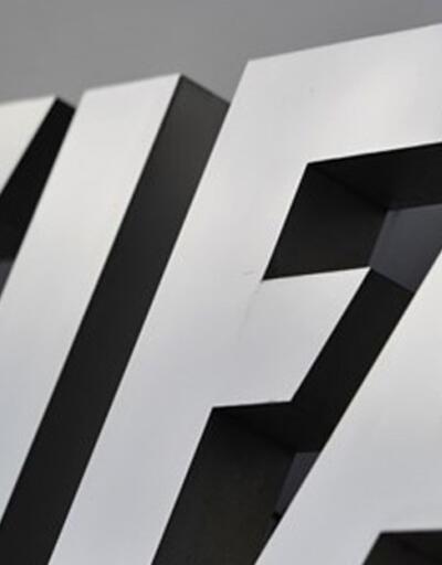 FIFA resmen açıkladı: Chelsea'ye 2 dönem transfer yasağı