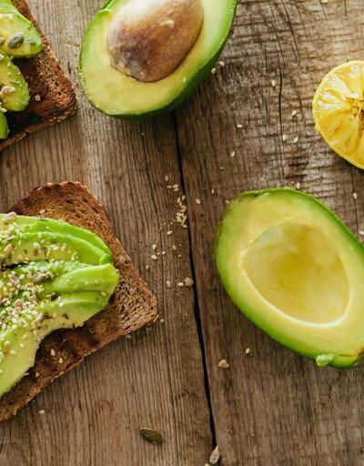 İftarda avokado tüketmenin 7 faydası