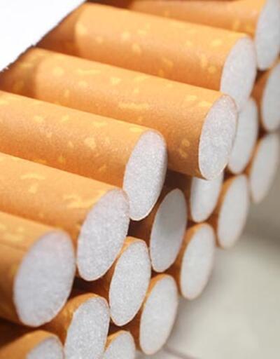Sigarada vergilere yeni düzenleme