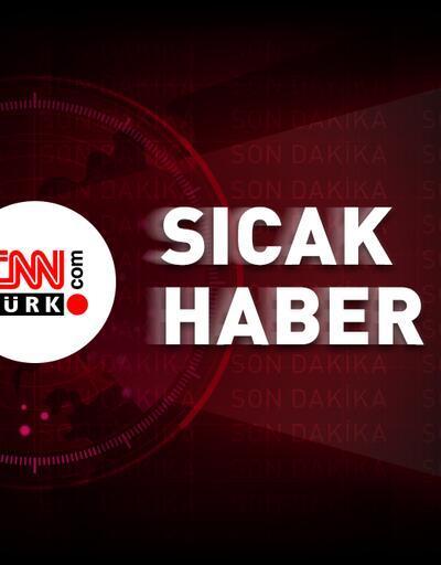 Şırnak-Hakkari karayolu heyelan nedeniyle ulaşıma kapandı