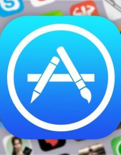 25 bin uygulama App Store'dan kaldırıldı