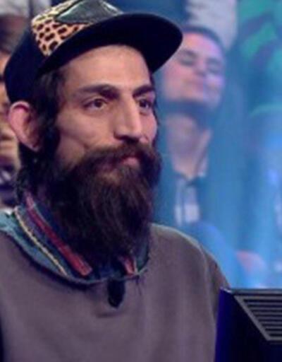 Yumrukla öldürülen Çağın Türker soruşturmasında 3 kişi serbest