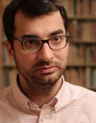Odatv Haber Müdürü Barış Terkoğlu serbest bırakıldı