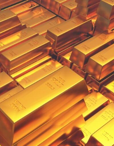 Altın fiyatları 16 Haziran 2019… Gram altın ne kadar, çeyrek altın kaç TL?