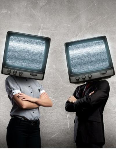 Reyting sonuçları 5 Mayıs: Hangi dizi reytinglerde kaçıncı oldu?