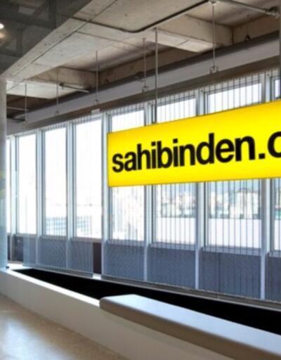 Sahibinden.com'a 10,7 milyon lira ceza