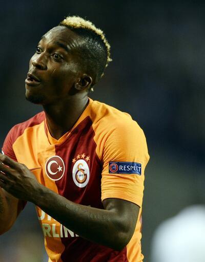 Onyekuru'da son dakika gelişmesi... Galatasaray transfer haberleri