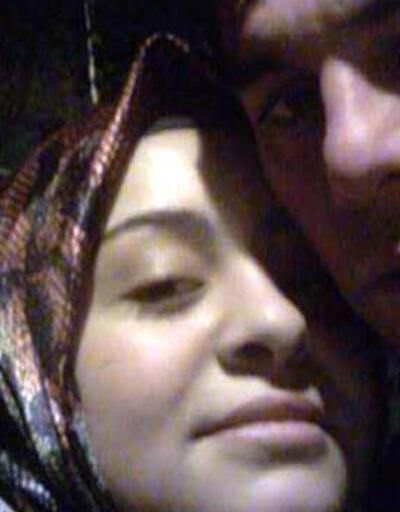 'Karım kayboldu' diye polise gitti, karısını öldürdüğü ortaya çıktı!