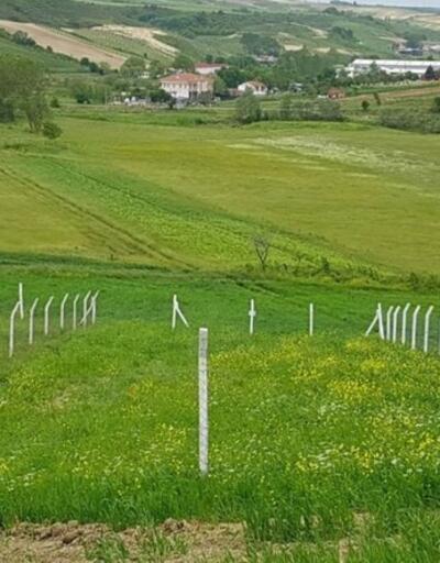Karar çıktı: Bu köylerde arazileri olanlar dikkat!