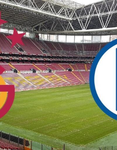Galatasaray-Schalke maçı izle   beIN Sports 1 canlı yayın