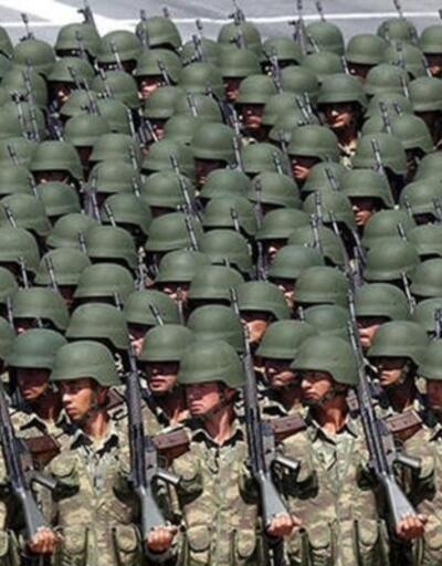 Bugün askerlik şubeleri açık mı?