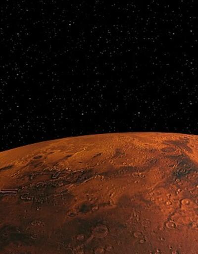 Mars'a seyahat satıyordu, o şirket iflas etti