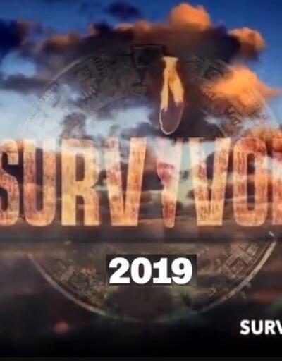 Survivor 2019'da 15 Haziran son bölümde dokunulmazlık oyununu kim kazandı?